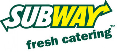 Subway Business for Sale East Melbourne