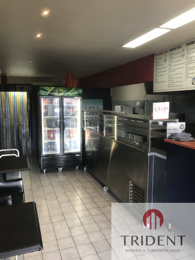 Fine Pizza and Pasta Business for Sale Oakleigh Melbourne