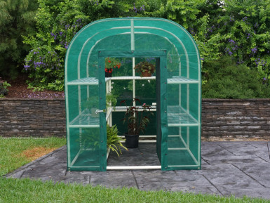 Shade and Green Houses Manufacturing Business for Sale Newcastle  NSW