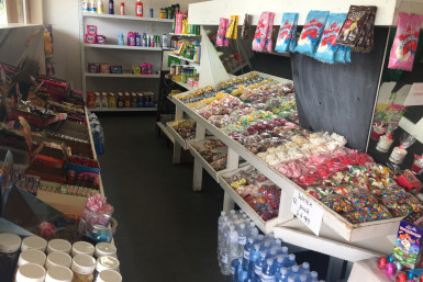 Convenience Store  Business for Sale Newcastle NSW