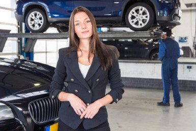 Automotive Mechanical and Exhaust Business for Sale Sydney