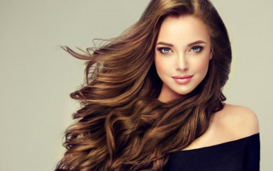 Hair Salon and Product Business for Sale Adelaide