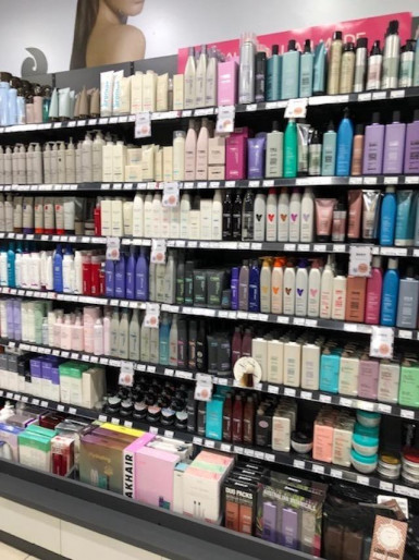 Hair and Beauty Franchise Business for Sale Adelaide Northern Suburbs
