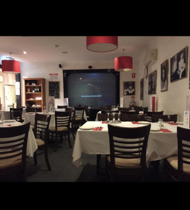 Popular Marcellina Pizzeria Business for Sale Adelaide