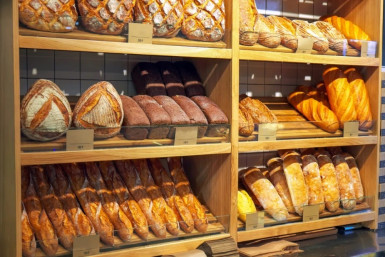 6 Day Bakery Business for Sale Marden Aselaide