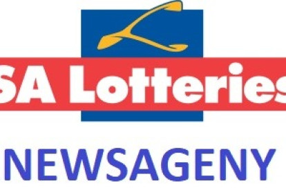 Newsagency Lotto Business for Sale Payneham Adelaide
