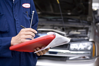 Auto Repair Shop Business for Sale Adelaide