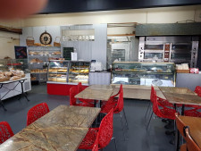 Rye Bakery Cafe Business for Sale Rye VIC
