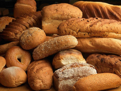 Bakery and Cafe Business for Sale Brisbane