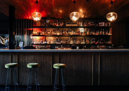 Cafe and Bar Business for Sale Brisbane