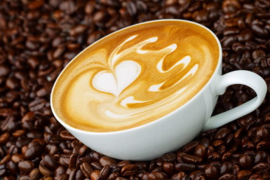 Cafe and Coffee Shop for Sale West Brisbane