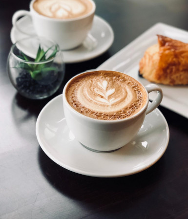 Cafe Business for Sale Woolloongabba Brisbane