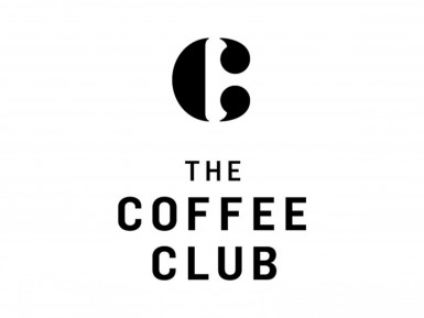 The Coffee Club Business for Sale Brisbane