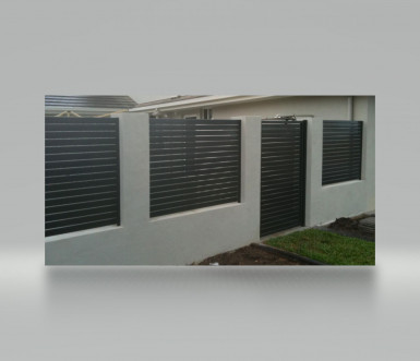 Established Fence Building Business for Sale Brisbane