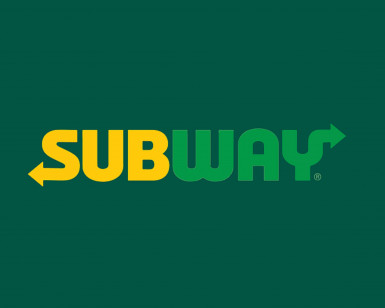 Subway Business for Sale Brisbane