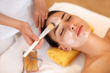 Beauty and Medispa Business for Sale Brisbane