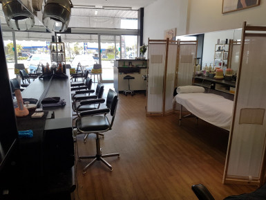 Hair Salon Business for Sale Brisbane