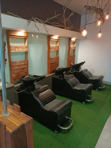 Hair and Beauty Salon Business for Sale Brisbane