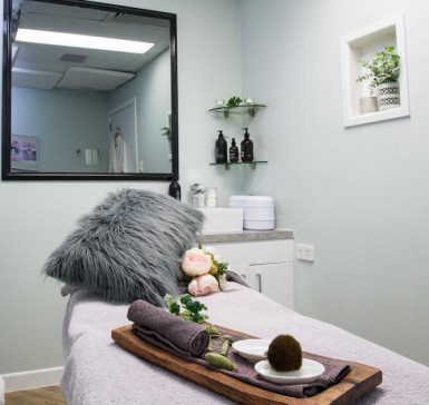Skin and Beauty Salon Business for Sale Brisbane