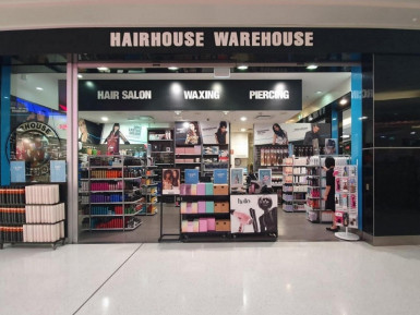 Successful Hairhouse Franchise Business for Sale Brisbane