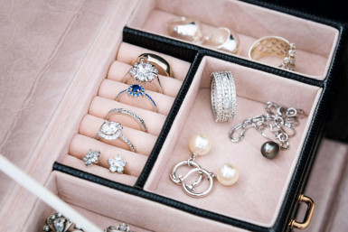 Manufacturing Jewellery and Retail Business for Sale Brisbane