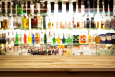 Restaurant and Cocktail Bar Business for Sale Brisbane