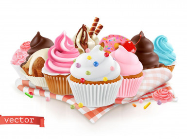 Cake Decorating and Party Supply Business for Sale Brisbane