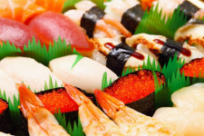Free Range Sushi Business for Sale Brisbane