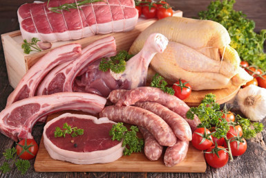 Fresh Meat and Seafood Shop Business for Sale Brisbane North