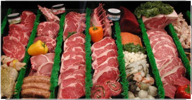 Quality Butchery Business for Sale Brisbane