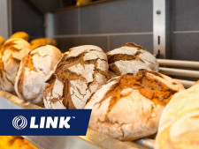 Successful Local Bakery Business for Sale Brisbane