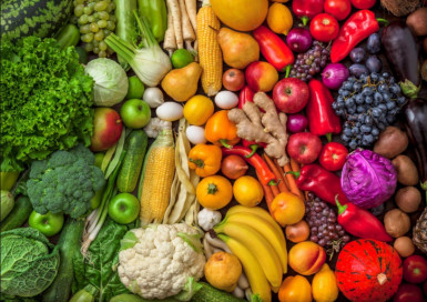 Fruit and Vegetable Grocery for Sale Brisbane