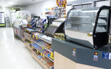 Grocer Business for Sale Brisbane