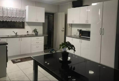 Property Home and Plus Fish & Chips Business for Sale Brisbane