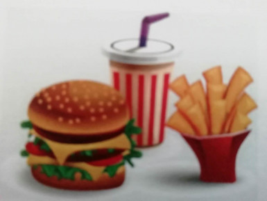 Property and Fish & Chip Shop Business for Sale Brisbane