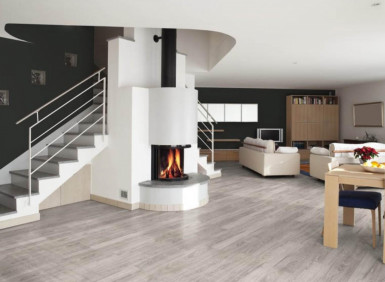 Flooring Retail Business for Sale Brisbane