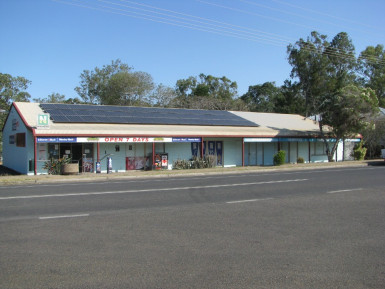 General Store and Newsagency Business for Sale Coominya Bisbane