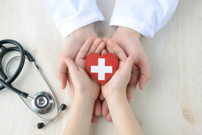 Highly Profitable Healthcare Supply Business for Sale Brisbane