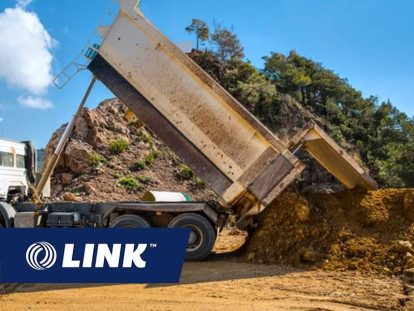 Landscaping And Building Supply Business for Sale Brisbane Southside