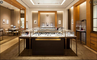 Luxury Jewellery Retail Business for Sale Brisbane