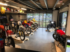 Motorbikes Business for Sale Sumner Brisbane