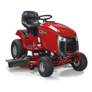 Mower Sales & Outdoor Power Accessory Business for Sale Brisbane
