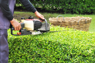Mower and Powered Garden Equipment Supply Business for Sale Brisbane