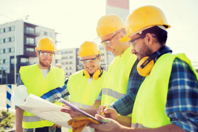 Safety Equipment and Supply Business for Sale Brisbane