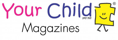Your Child Magazine Business for Sale Brisbane