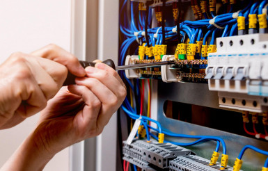 Fully Managed Electrical Service Business for Sale Brisbane