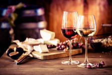 Uncorked and Cultivated Wine Tours Business for Sale Brisbane