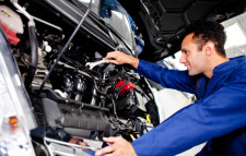 Auto Mechanical Repair Center Business for Sale North-side Brisbane