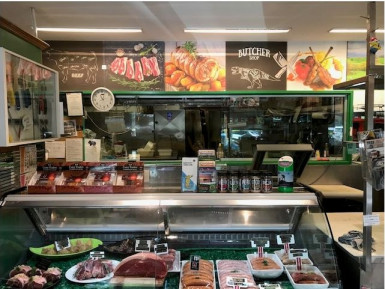 Gourmet Butcher Shop Business for Sale Fannie Bay Darwin
