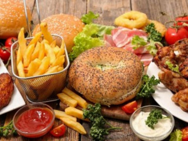 Food Outlet Business for Sale Darwin NT